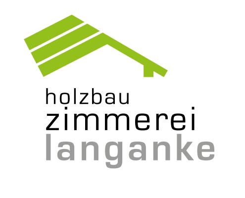 Langanke Zimmerei & Holzbau GmbH